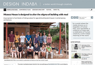 raumgeschichten-design-indaba